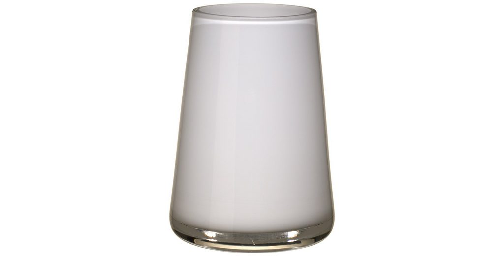 VILLEROY & BOCH Vase arctic breeze 120mm »Numa Mini«