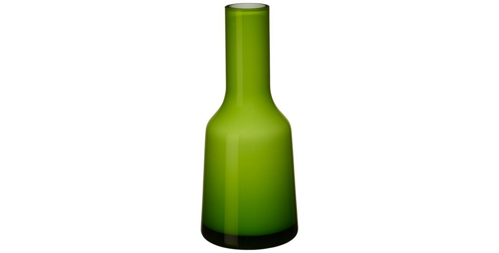 VILLEROY & BOCH Vase juicy lime 200mm »Nek Mini«