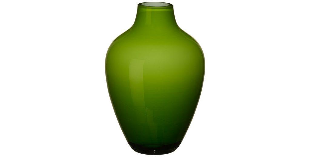 VILLEROY & BOCH Vase juicy lime 160mm »Tiko Mini«