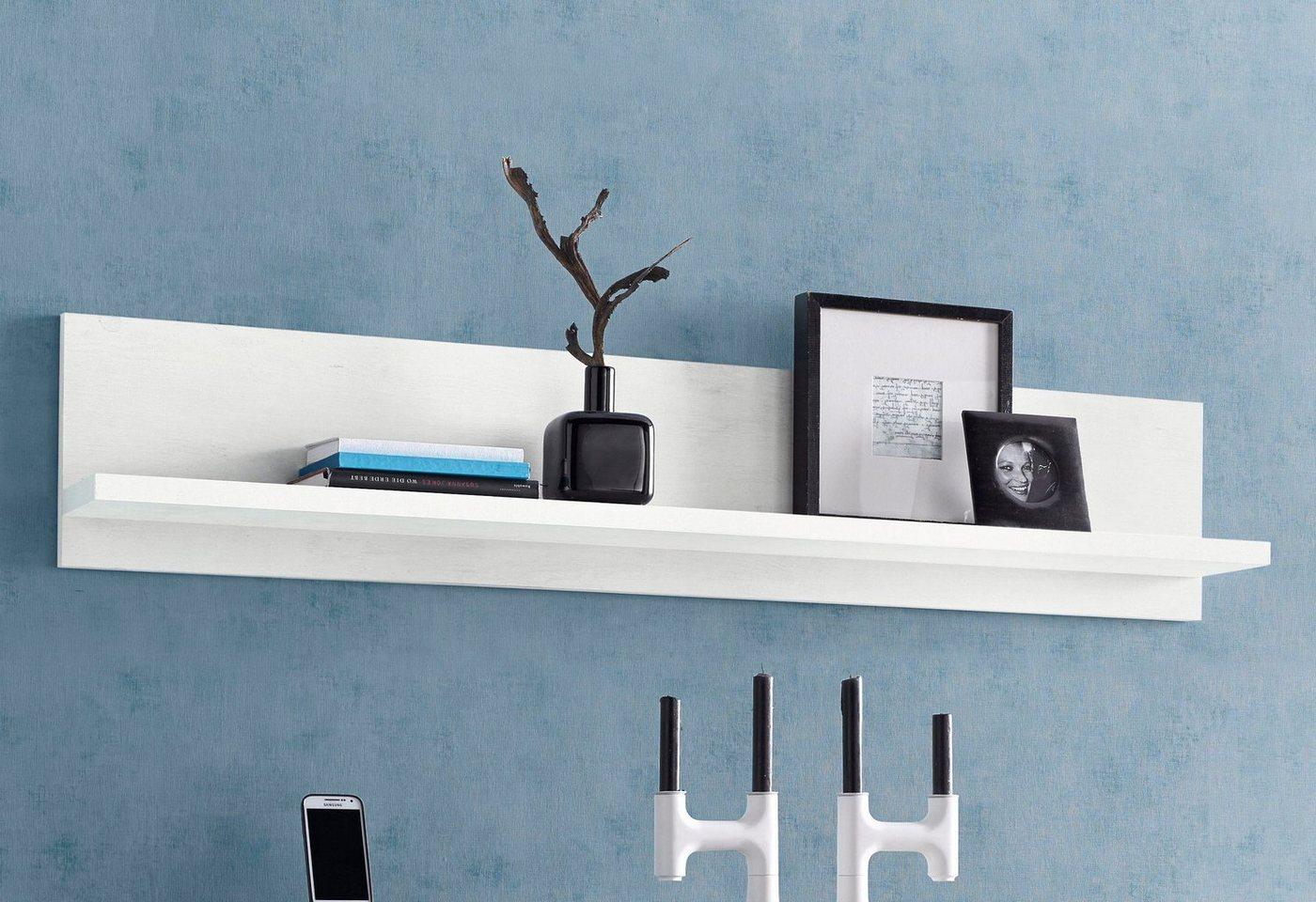 regal 25 cm breit preisvergleiche erfahrungsberichte und kauf bei nextag. Black Bedroom Furniture Sets. Home Design Ideas