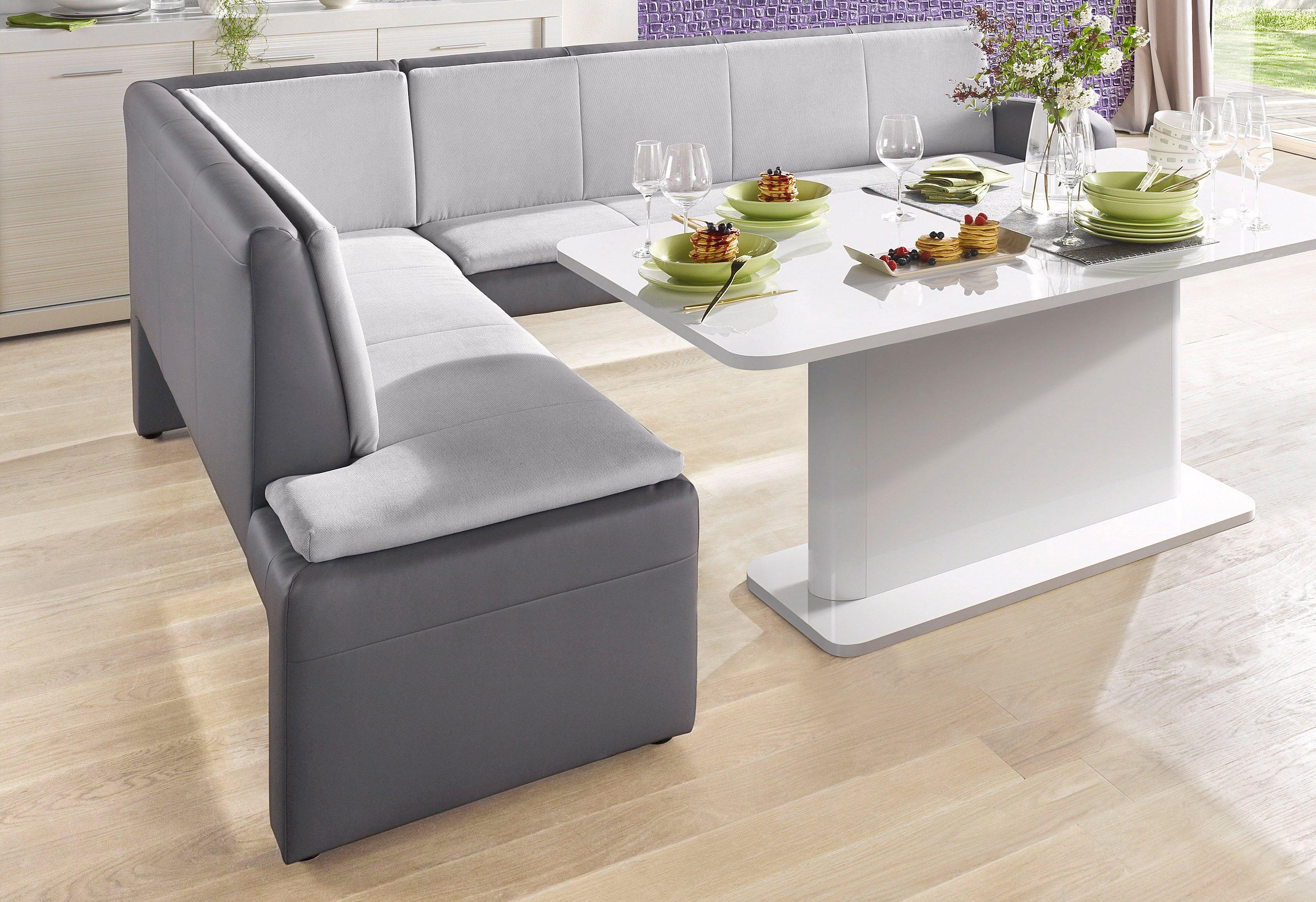 classico eckb nke online kaufen m bel suchmaschine. Black Bedroom Furniture Sets. Home Design Ideas