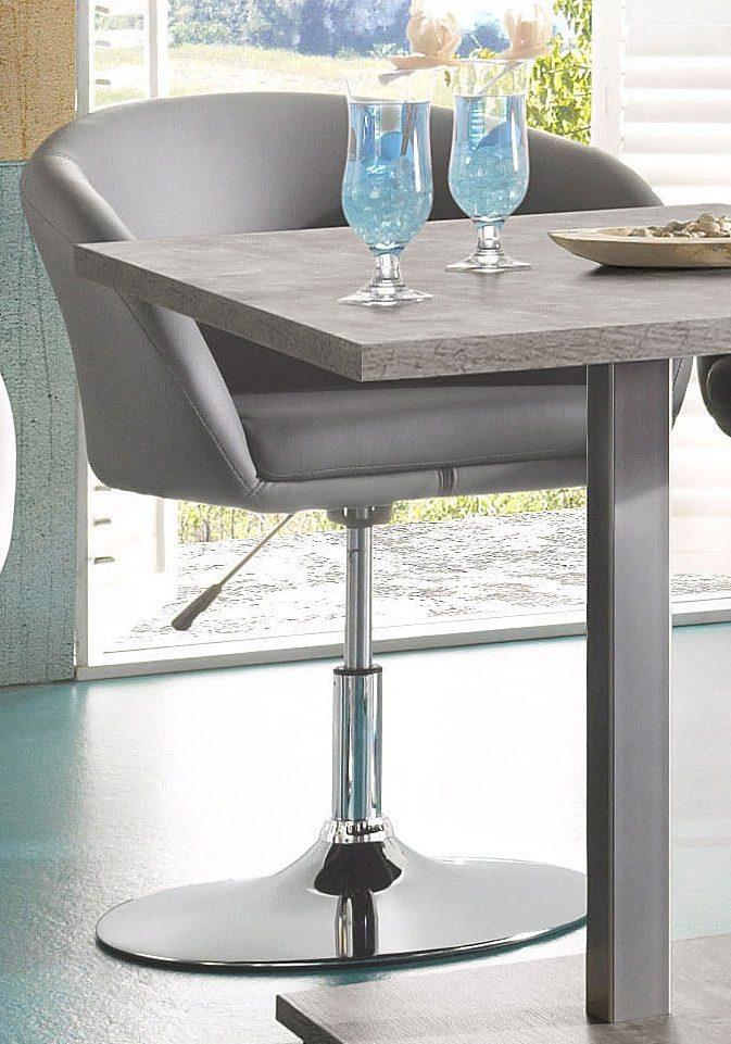 Metall KaufenOtto Online Aus Metall KaufenOtto SesselGestell SesselGestell Aus Online MqSzUVpG