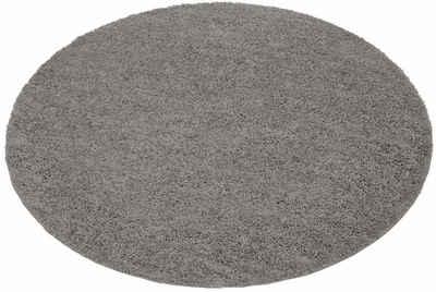 Teppich rund 180 cm  Runde Teppiche online kaufen » Tolle Rundteppiche | OTTO