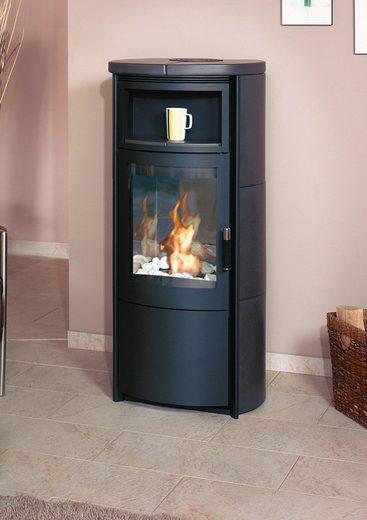 ethanol kamin cenzo negro online kaufen otto. Black Bedroom Furniture Sets. Home Design Ideas