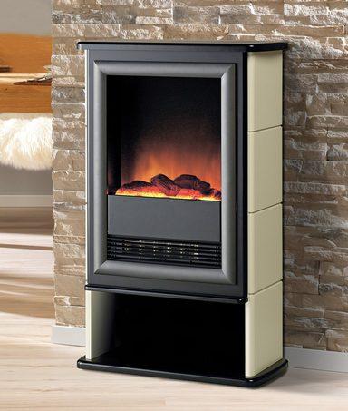 ewt elektrisches kaminfeuer olsen de luxe kaufen otto. Black Bedroom Furniture Sets. Home Design Ideas