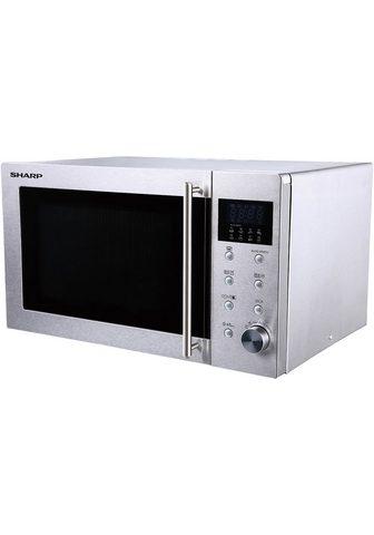 Микроволновая печь R28STW 800 W