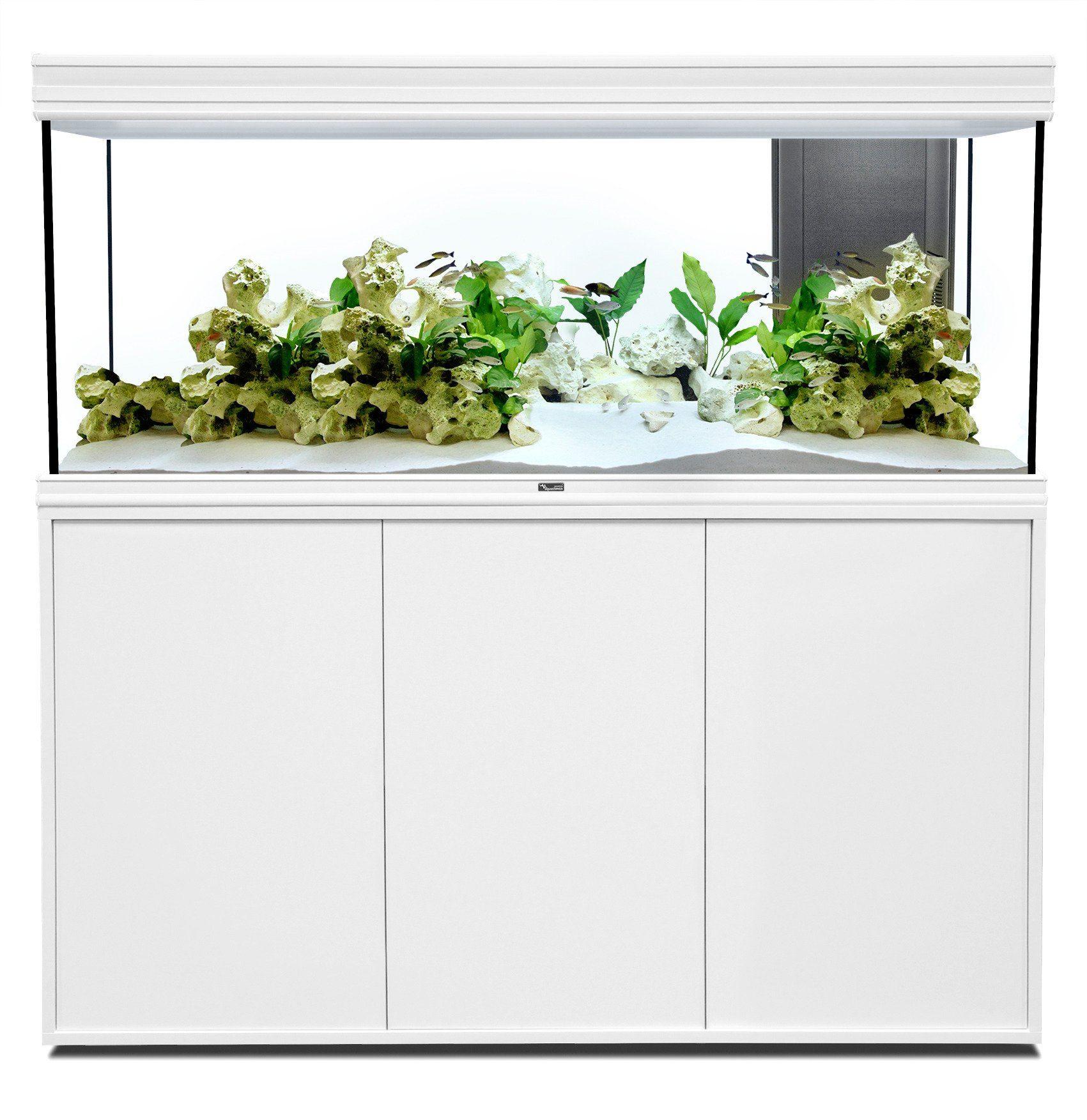 Aquarien-Set »Fusion 150 LED«