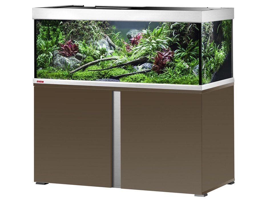 Aquarien-Set »Proxima«