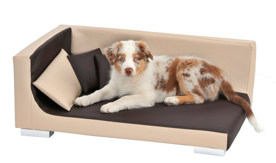 hunde sofa takoda online kaufen otto. Black Bedroom Furniture Sets. Home Design Ideas