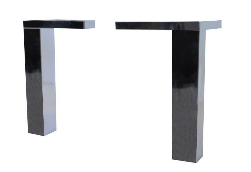 held m bel badm belzubeh r porto online kaufen otto. Black Bedroom Furniture Sets. Home Design Ideas