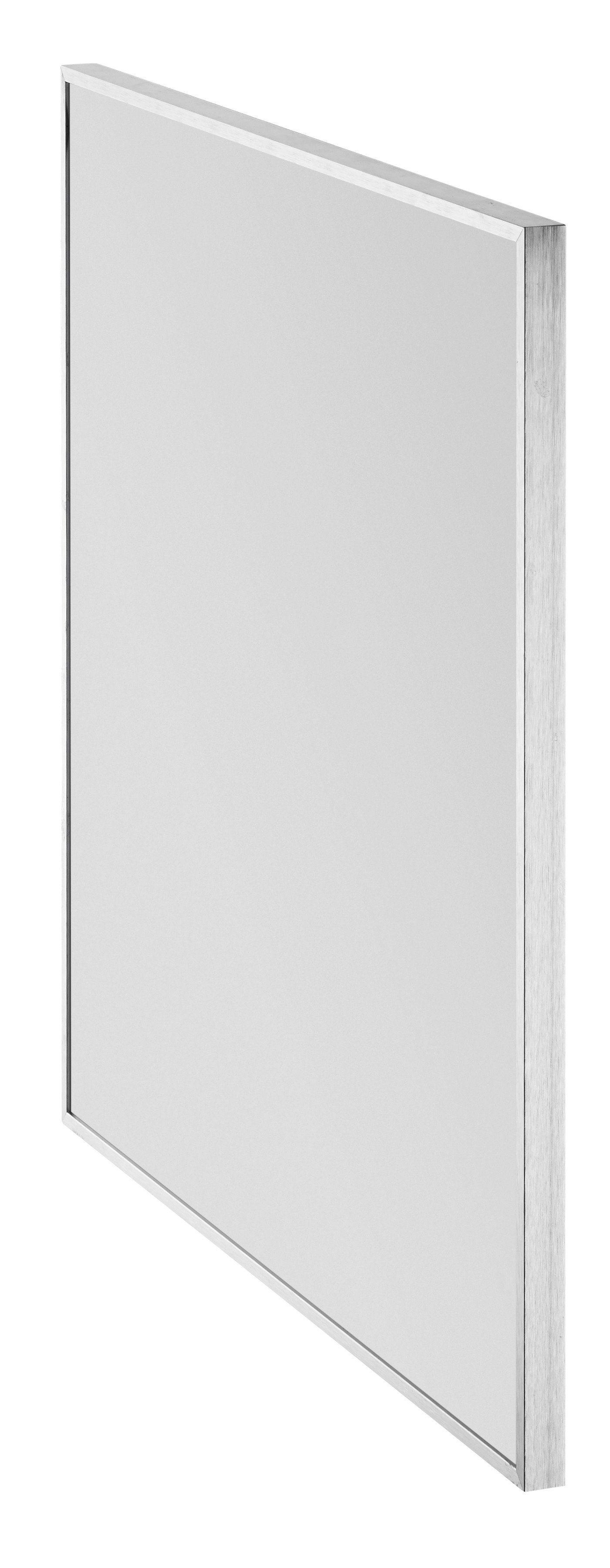 ROWI Infrarotwandheizgerät »HIP 350/1«