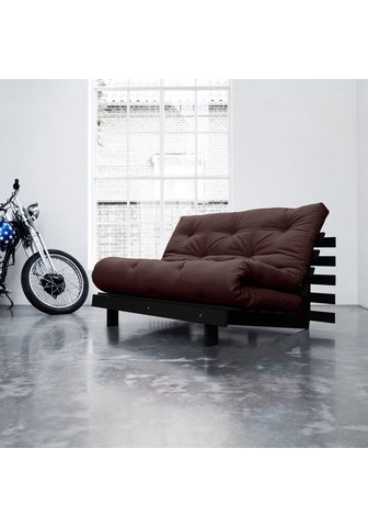 KARUP DESIGN Sofa su miegojimo mechanizmu »Roots« i...