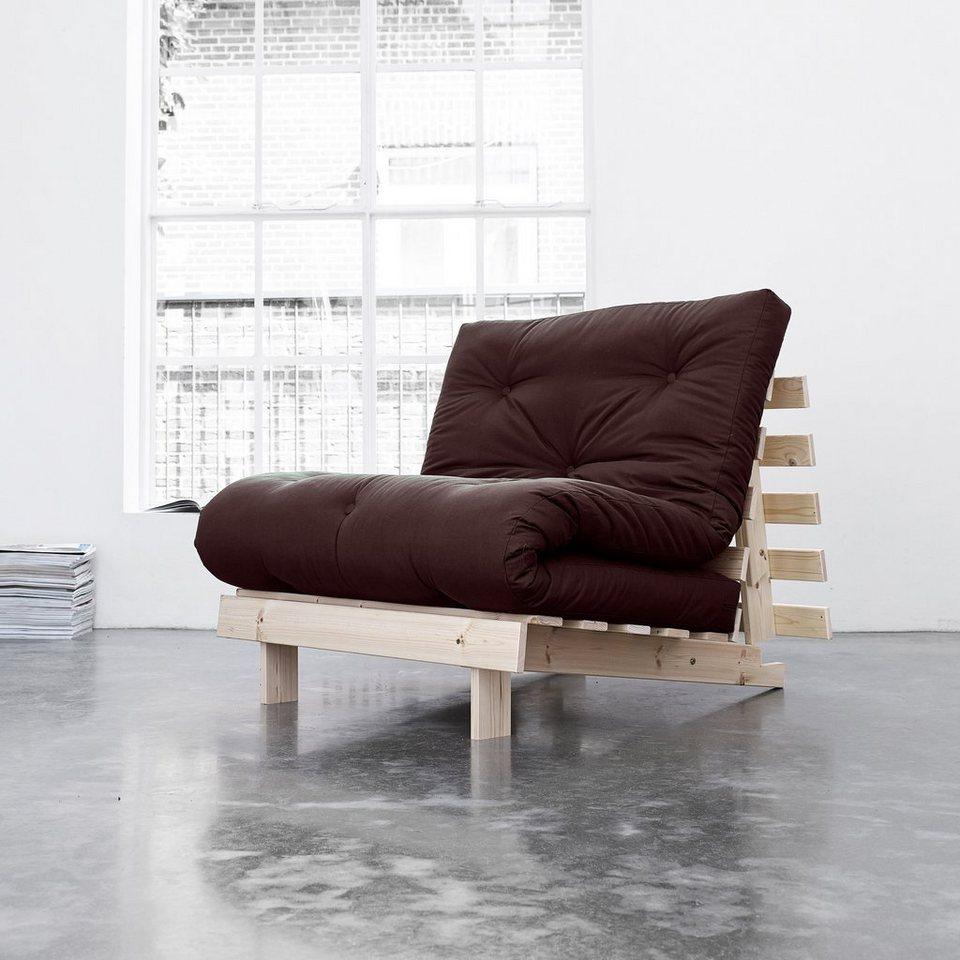 schlafsofa karup bestseller shop f r m bel und einrichtungen. Black Bedroom Furniture Sets. Home Design Ideas