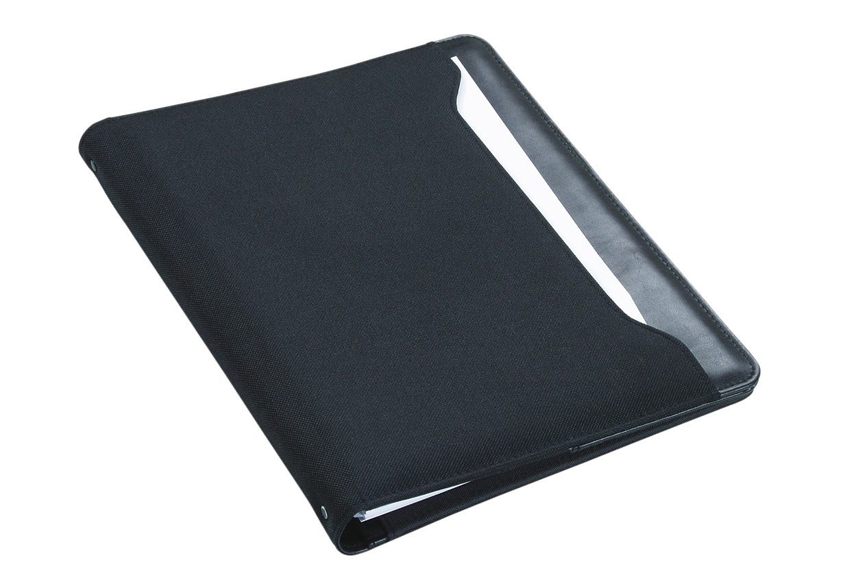 Alassio® Schreibmappe A4, »Como«