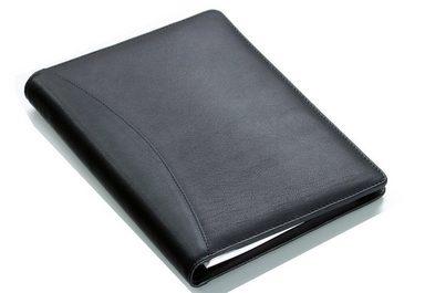A5 »bormio« Taschenrechner Mit Alassio® Schreibmappe qzUIWtaW