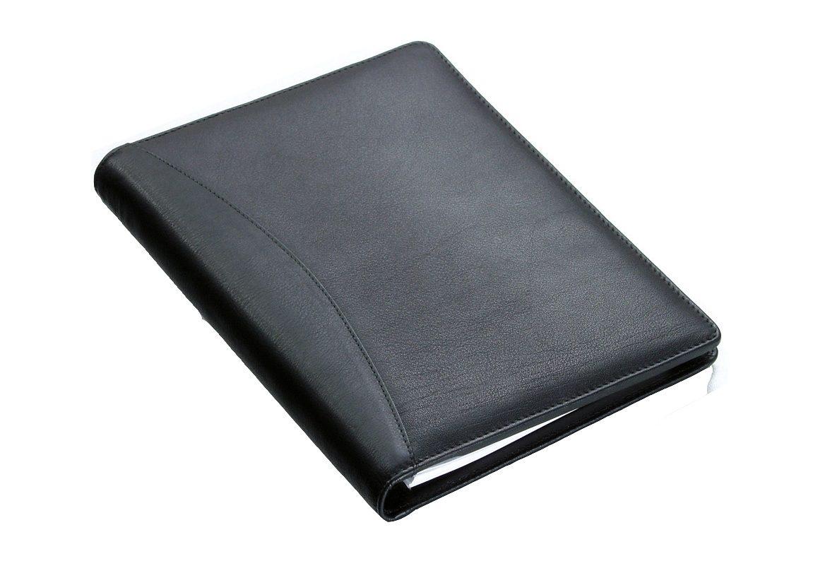 Alassio® Schreibmappe A5, »Bormio«