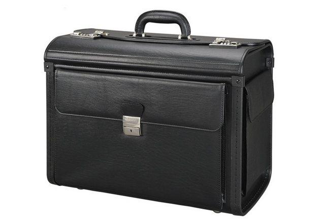 Alassio® Pilotenkoffer »Vicenza« | Taschen > Koffer & Trolleys > Pilotenkoffer | Alassio®