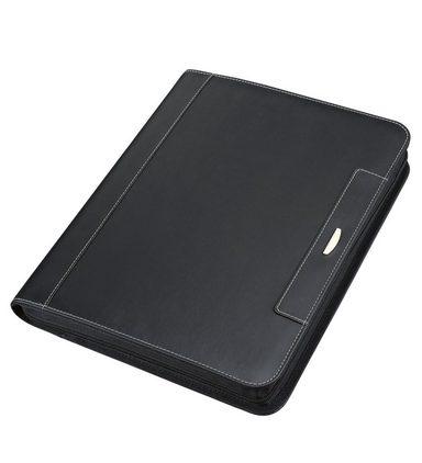 Tastatur Mit Alassio® Tablet »lombardo« Mappe A4 SHHtqnwE