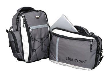 Lightpak® »vantage« Laptoprucksack Laptoprucksack Laptoprucksack Lightpak® Lightpak® »vantage« Lightpak® »vantage« SSrwAq