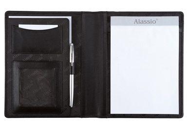 »bormio« Mit Schreibmappe A5 Alassio® Taschenrechner IxZg5nw