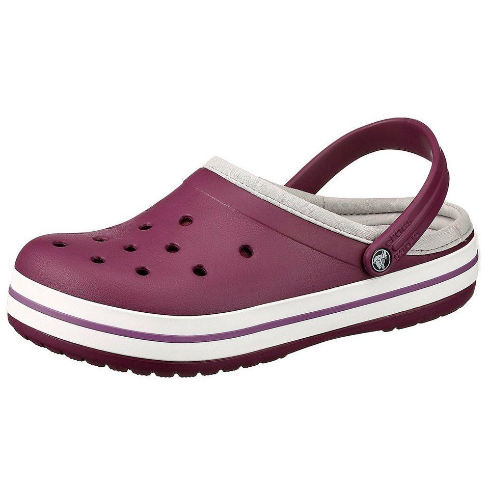 crocs schuhe