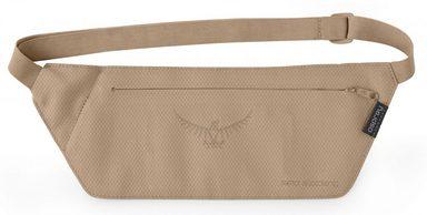 Wertsachenaufbewahrung Wallet« Wertsachenaufbewahrung Waist Wallet« Osprey »stealth Waist Osprey »stealth Osprey dZIYqq