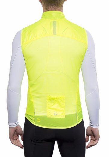 Craft Weste Featherlight Vest Men