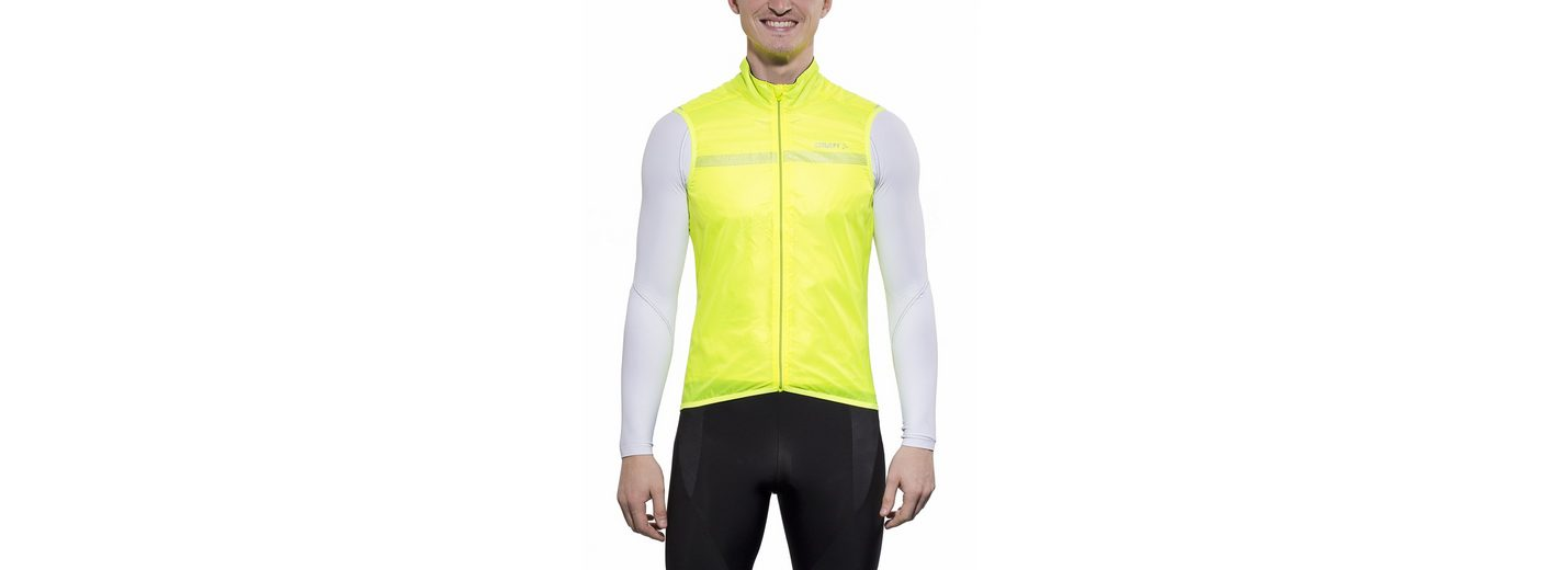 Craft Weste Featherlight Vest Men
