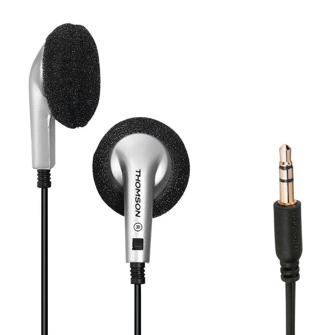 Thomson EAR1115S Ohrhörer