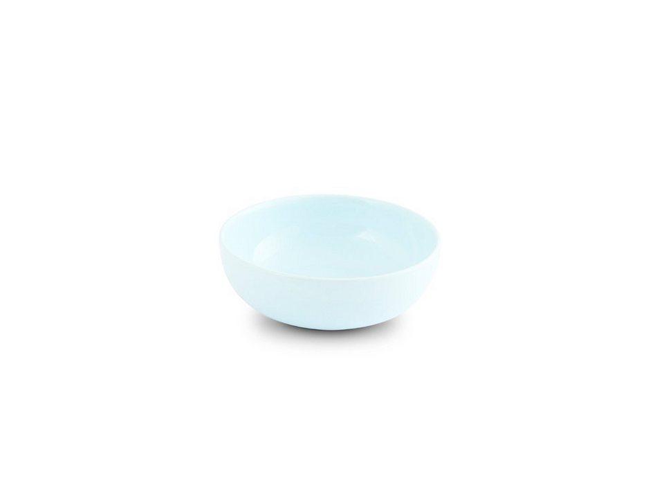 Friesland M?slischale »Trendmix, 15cm?« in Blau