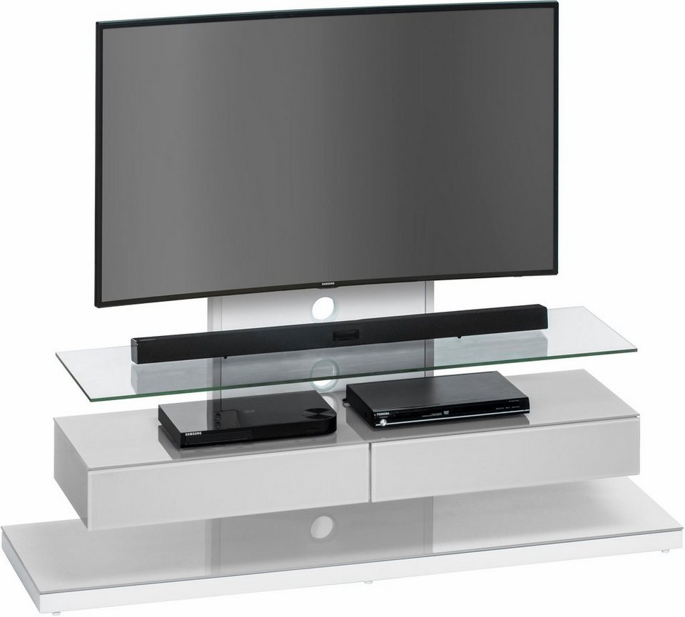 maja m bel tv rack 7756 h he 110 cm kaufen otto. Black Bedroom Furniture Sets. Home Design Ideas