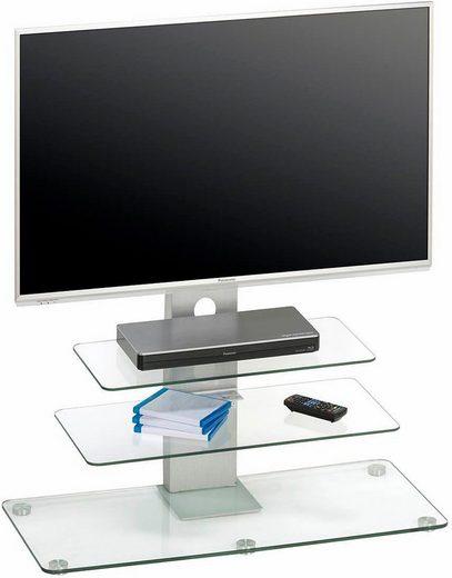 MAJA Möbel TV-Rack »1641«, Höhe 95 cm