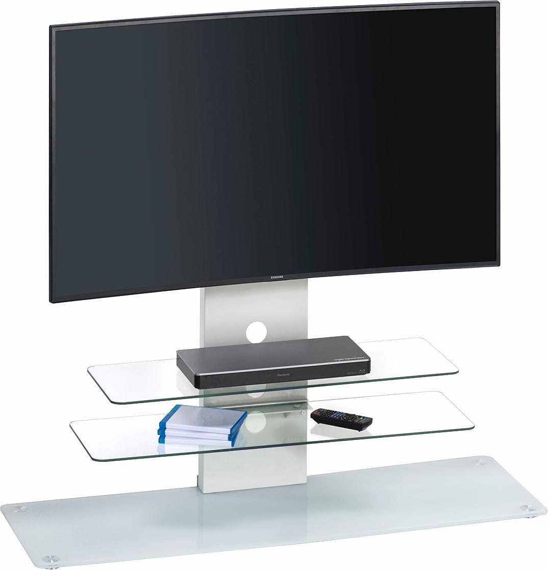 TV-Rack »1643«, Höhe 101,5 cm