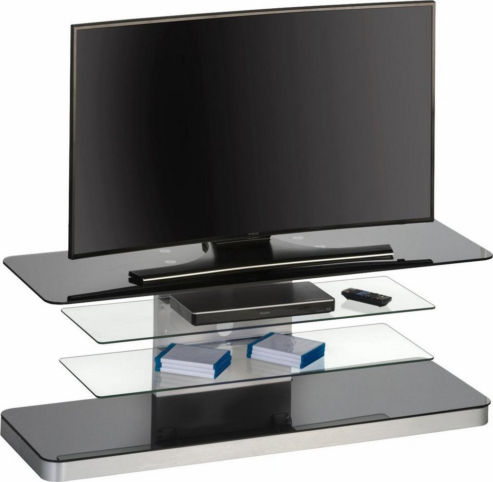 maja m bel tv rack 7746 h he 45 8 cm kaufen otto. Black Bedroom Furniture Sets. Home Design Ideas