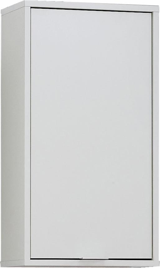 FMD Hängeschrank »Zamora« in Weiß