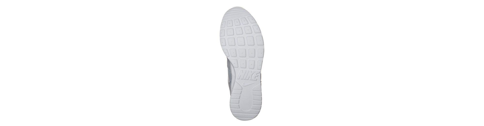 Besuchen Neue Online Nike Sportswear Kaishi Sneaker Damen Limit Rabatt Rabatte Online Wirklich Billige Schuhe Online Manchester Online dA6ryU55