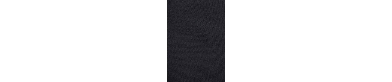 Buffalo Nachthemd in Tanktopoptik l盲ssiger mit Nachthemd Frontprint in Tanktopoptik mit l盲ssiger Buffalo rqrnxdf7T