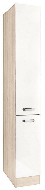 OPTIFIT Apothekerschrank »Faro« | Küche und Esszimmer > Küchenschränke > Apothekerschränke | OPTIFIT