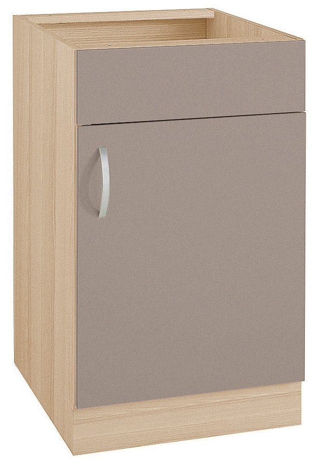 kuehlschrank 50cm breit preisvergleiche erfahrungsberichte und kauf bei nextag. Black Bedroom Furniture Sets. Home Design Ideas