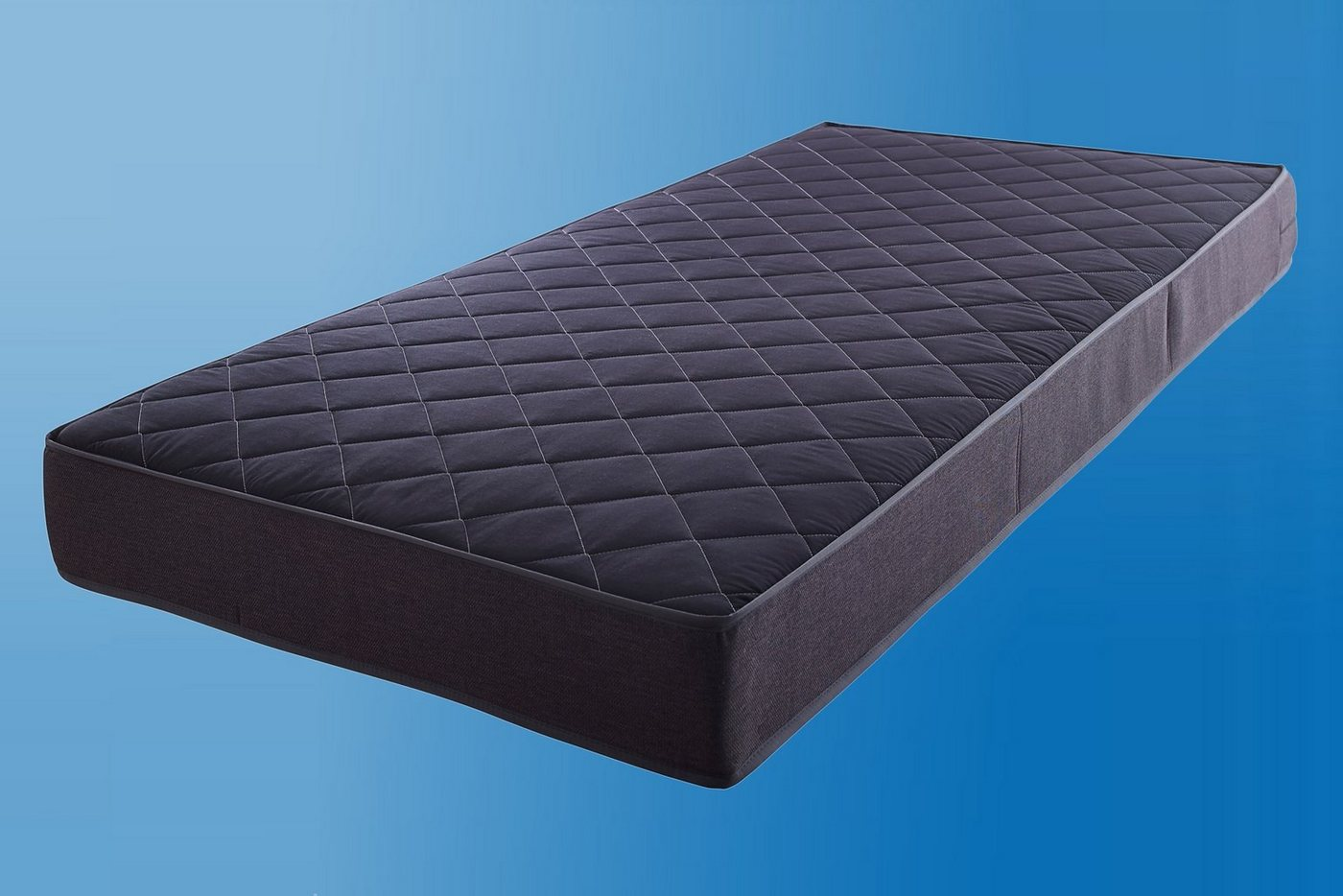 jeans niedrige leibh he machen sie den preisvergleich bei nextag. Black Bedroom Furniture Sets. Home Design Ideas