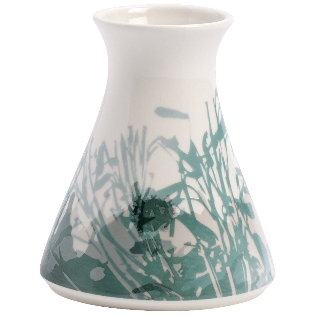 Villeroy & Boch Vase Imperio Green 10,4cm »Little Gallery Vases«