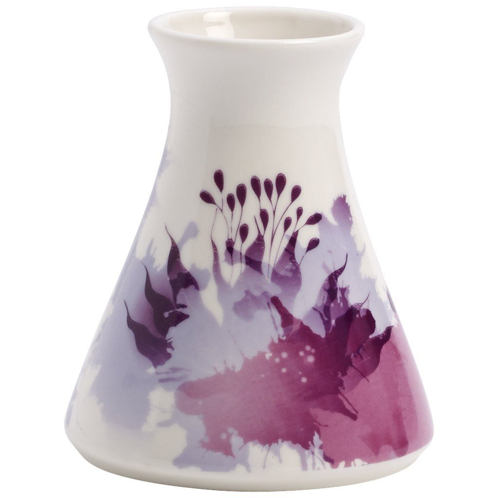 Villeroy & Boch Vase Imperio Rose 10,4cm »Little Gallery Vases«
