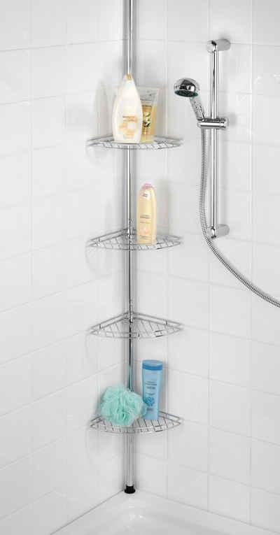 Badaufbewahrung Badablage Online Kaufen Otto