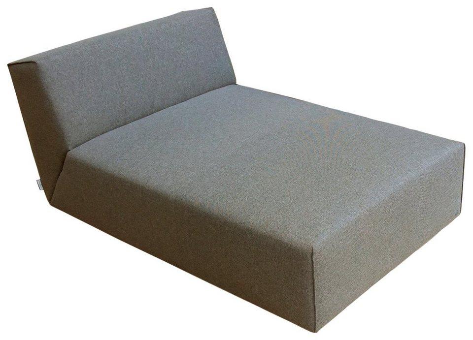 Sofaelemente Modulares Sofa Online Kaufen Otto