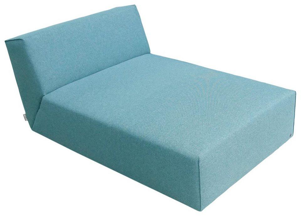 tom tailor chaiselongue elements wahlweise mit bettfunktion online kaufen otto. Black Bedroom Furniture Sets. Home Design Ideas