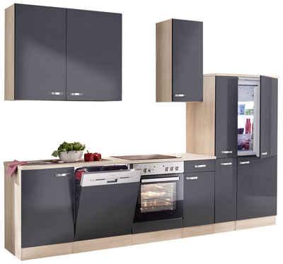 Küche Ohne Elektrogeräte | dockarm.com