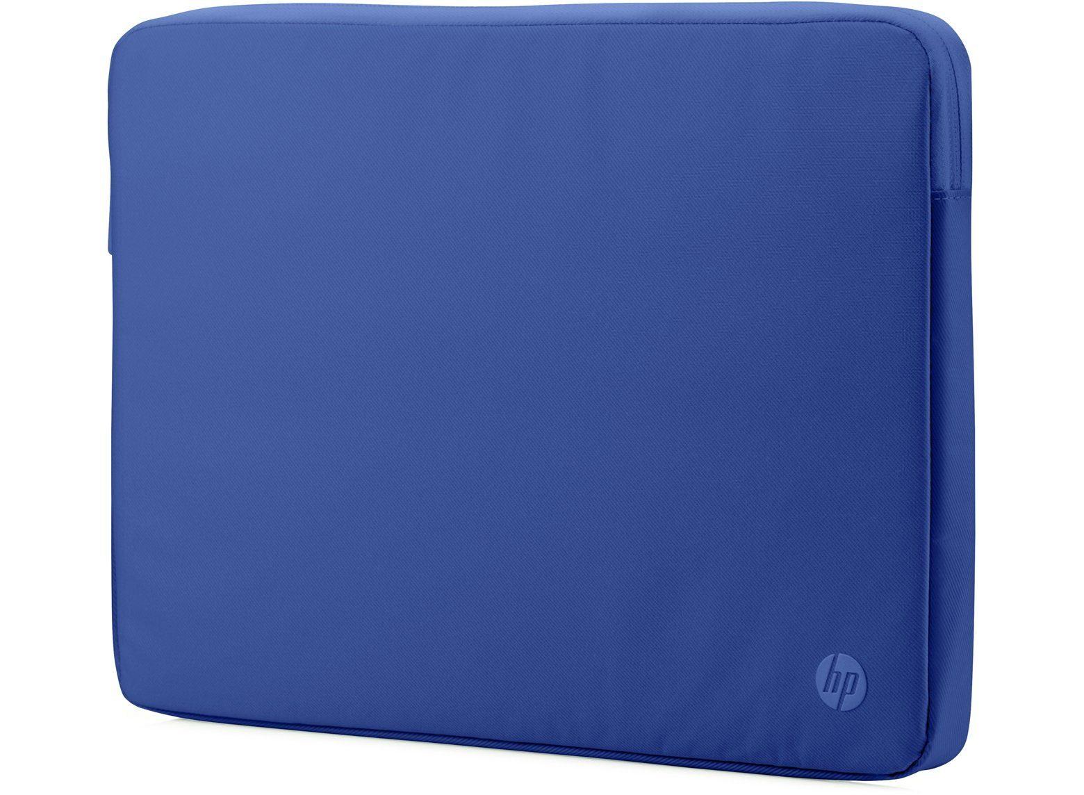 HP Tasche »Spectrum Schutzhülle 39,62 cm Kobaltblau«