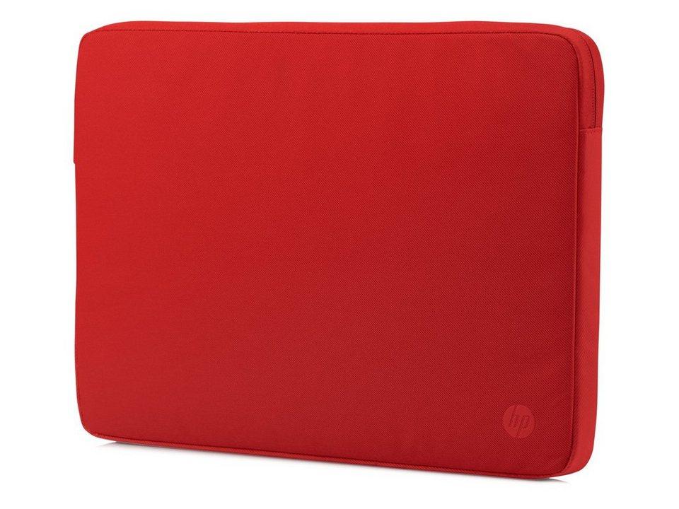 HP Tasche »Spectrum Schutzhülle - 29,46 cm Abendrot«