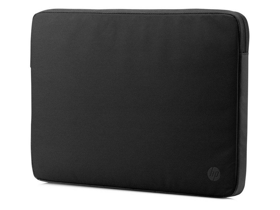 HP Tasche »Spectrum Schutzhülle - 35,6 cm Schwarz«