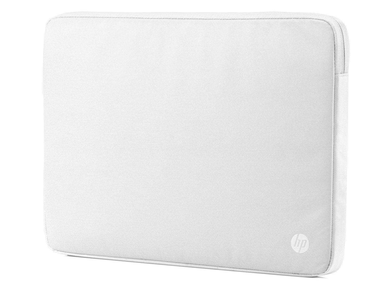 HP Tasche »Spectrum Schutzhülle 39,62 cm Weiß«
